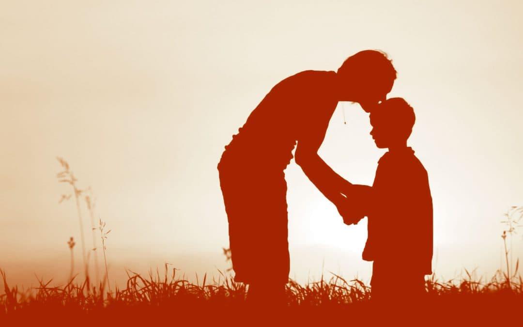 Mindfulness 4 Kids: presentazione per genitori
