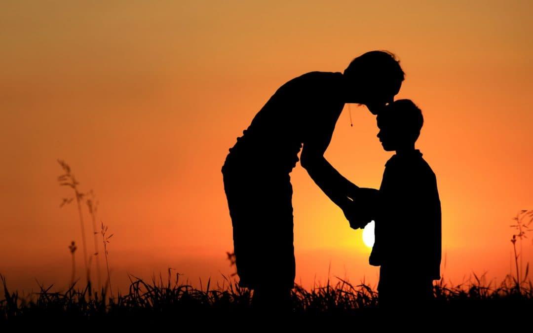 Da mamma a mamma: la mia esperienza con il Circle of Security Parenting