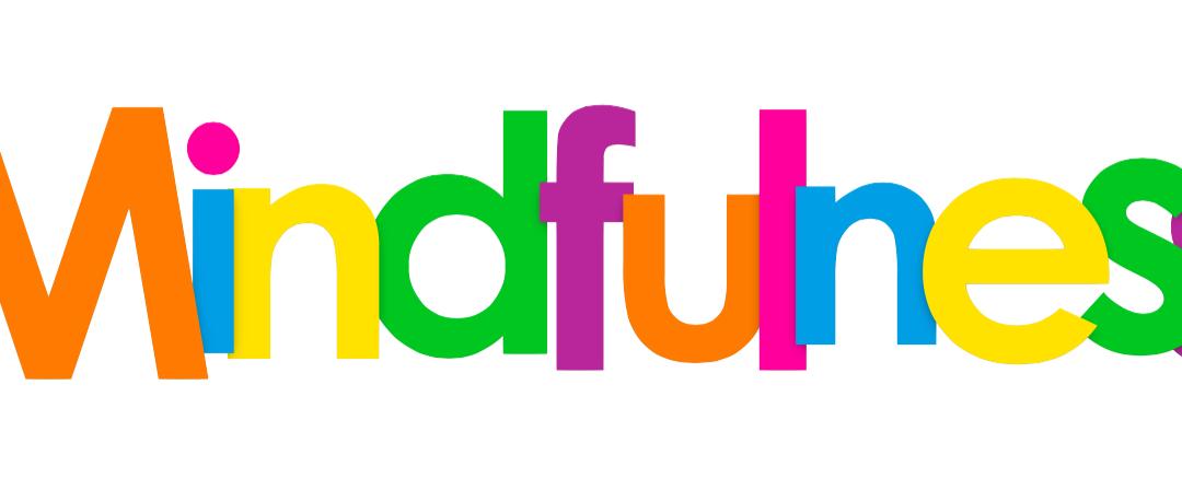 Il primo Convegno italiano dedicato alla Mindful education