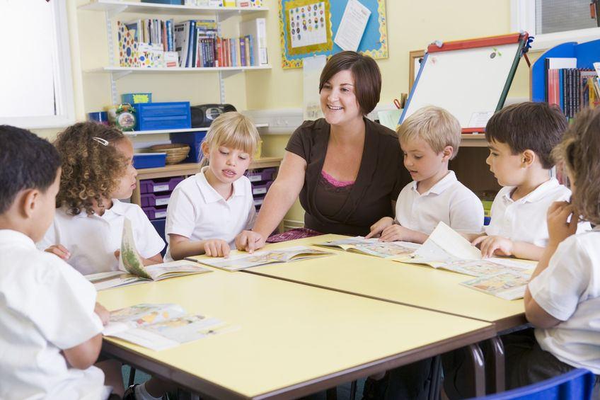 Lettera aperta agli insegnanti…dagli insegnanti