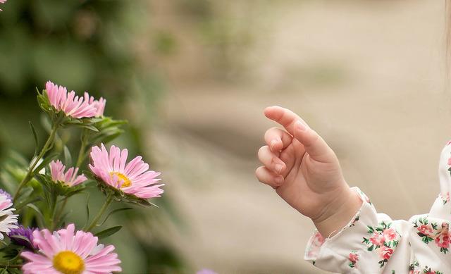 Keeping Mindfulness: coltivare la consapevolezza.