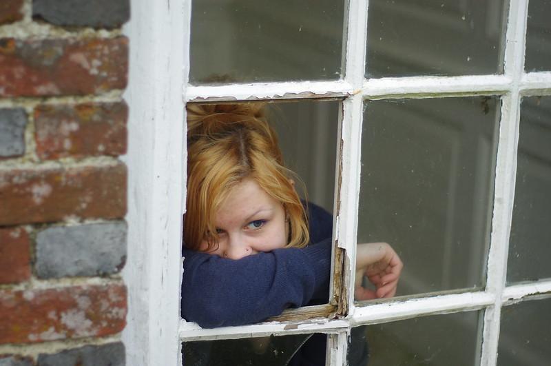 WhatsApp? Spazio di ascolto e di sostegno psicologico per adolescenti (ON-LINE!)